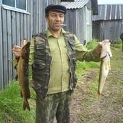 Николай Красавин on My World.