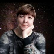 Ilona Шпика on My World.