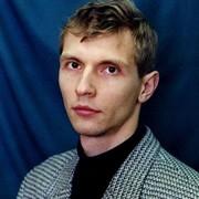 Сергей Чернов on My World.