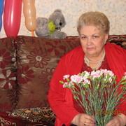 Татьяна Скибардина on My World.
