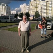 Александр Сопов on My World.