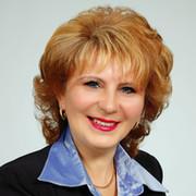 Валентина Султанбагомаєва on My World.