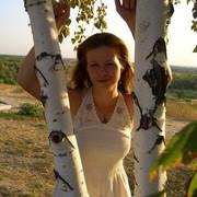 Светлана Шевченко on My World.