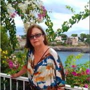 Svetlana Reva-Кишинёвская on My World.