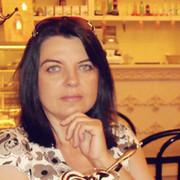 Светлана Малякина on My World.