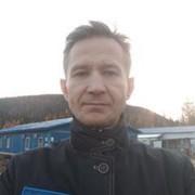 Сергей Скопицкий on My World.