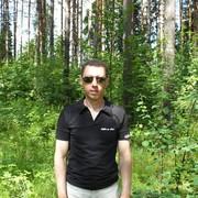 Дмитрий Сурков on My World.