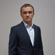 Сергей Желудов on My World.