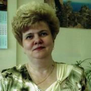 Татьяна Нестеренко on My World.