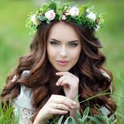 Татьяна Весенняя on My World.