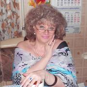 Татьяна Орешина on My World.