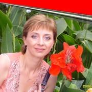 Татьяна Каструбина on My World.