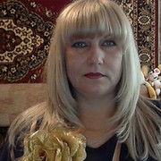 Татьяна Дзгоева on My World.