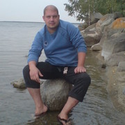 Артем Инченков on My World.