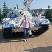 Ирина Бруяк on My World.