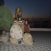 Валентина Мальченко(Шарая) on My World.
