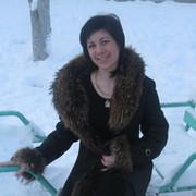 Ольга Вацкель on My World.