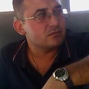 Вадим Липаев on My World.