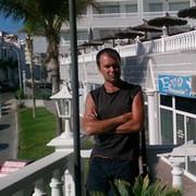 Vadim ### on My World.