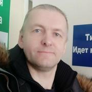 Вадим Мыльников on My World.