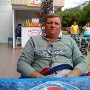 Валерий Бычков on My World.