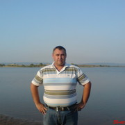 Валерий Шилов on My World.