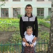 Василий Годин on My World.
