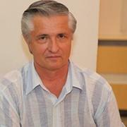 Виктор Тумаков в Моем Мире.