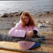 Светлана Сибилева on My World.