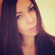 VetrOva Blogger on My World.