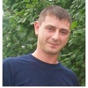 Владислав Кац on My World.