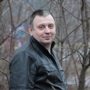 Иван Волков on My World.