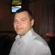 Олег (клон) Войнилович on My World.