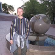 Владимир Пащенко on My World.