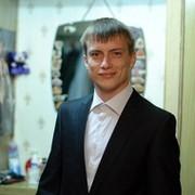 Вовка Николаев в Моем Мире.