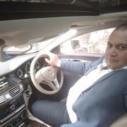 yusif aliyev on My World.