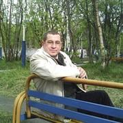 Wasiliy Bodak on My World.