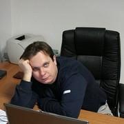 Александр Нестеренко on My World.