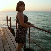 Наталья Руднева on My World.