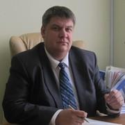 Sergey Smirnov on My World.