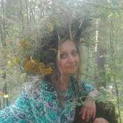 Юлия Белова on My World.