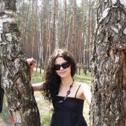 Юлия Спирлиева on My World.