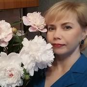 Ольга Юртова on My World.