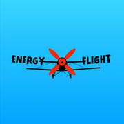 Dj Energy Flight on My World.