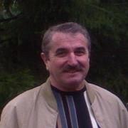 Александр Земляницын on My World.