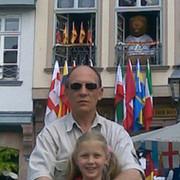 Алексeй Зайчиков on My World.