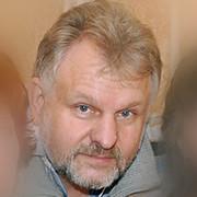 Сергей Желтов on My World.