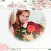 Татьяна Таенкова on My World.
